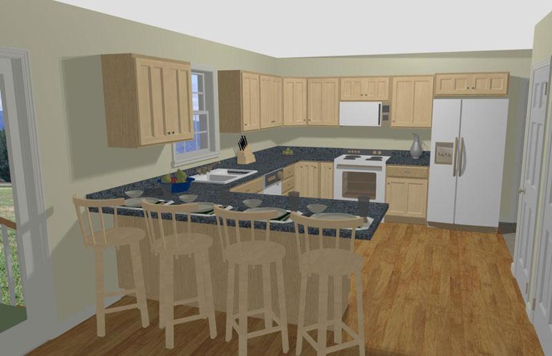 vermont custom home builder bourbeau custom homes inc