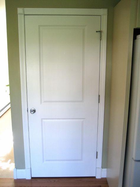 Door_2_panel01(1)